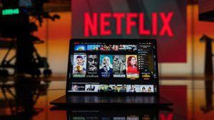 Top 10 tác phẩm được xem nhiều nhất trên nền tảng Netflix