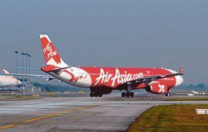 Thái Lan cấm hãng hàng không chở người mắc COVID-19 quá cảnh