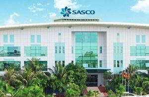 Sasco của ông Johnathan Hạnh Nguyễn: Lãi ròng nửa đầu năm giảm gần 80%, đạt 52 tỷ đồng