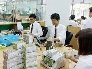 Đánh giá về công tác kiểm soát, kiểm toán nội bộ trong quản trị rủi ro tại các ngân hàng