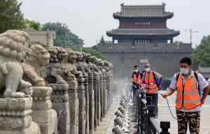 Kinh tế Trung Quốc hồi phục là 'tin tốt' cho khu vực Đông Nam Á