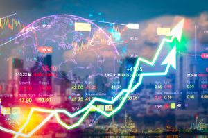 Nên đầu tư cổ phiếu tăng trưởng hay cổ phiếu giá trị