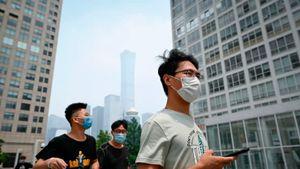 Kinh tế Trung Quốc tăng trưởng mạnh mang đến hy vọng phục hồi cho Đông Nam Á
