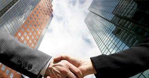 Lợi ích từ hoạt động mua bán và sáp nhập doanh nghiệp tại Việt Nam