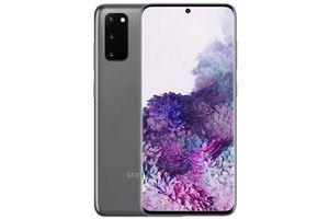 Bảng giá điện thoại Samsung tháng 7/2020: 18 sản phẩm giảm giá