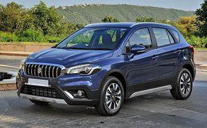 Chiếc xe hơi sử dụng 'động cơ quốc dân' chuẩn bị ra mắt, giá hơn 200 triệu đồng