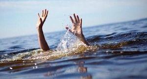 Thợ hớt tóc chết đuối dưới sông Côn khi giăng lưới đánh bắt cá