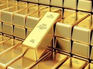 Giá kim loại hiếm tăng nhanh hơn vàng