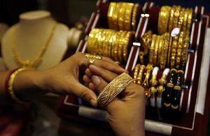 Giá vàng có rơi tự do sau khi kinh tế phục hồi?