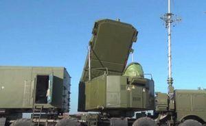 Thổ Nhĩ Kỳ sẽ giữ bí mật dữ liệu về các hệ thống phòng không S-400 của Nga