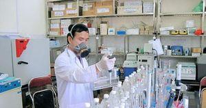 Trung tâm Quan trắc - Kỹ thuật tài nguyên Bình Dương: Nâng cao hoạt động quan trắc phân tích nhờ áp dụng tiêu chuẩn kép