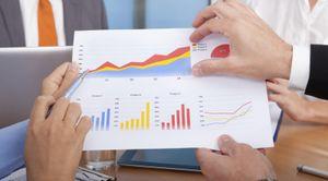 Nhận diện các khoản chênh lệch tạm thời dẫn đến kế toán thuế thu nhập hoãn lại