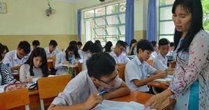 Tp. Hồ Chí Minh: Chưa cắt phụ cấp thâm niên đối với giáo viên từ tháng 7/2020