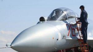 Nga phát triển động cơ vạn năng cho các loại máy bay Su