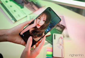 Đánh giá Oppo Reno3 Pro: camera chỉ là một trong số nhiều điểm tích cực