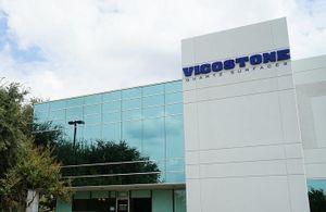 Vicostone (VCS), quý II lợi nhuận đạt 256,7 tỷ đồng, giảm gần 38%