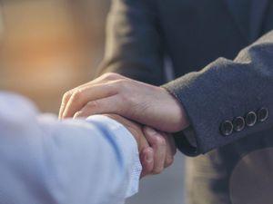 Khách hàng Chubb Life được chi trả 12 tỷ đồng quyền lợi bảo hiểm