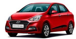 5 xe sedan đáng mua tại Việt Nam tầm giá dưới 500 triệu đồng