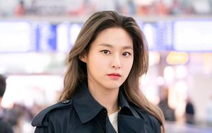 Seolhyun (AOA) kiện tụng vì bị tố bậy: Hút thuốc làm chuông báo cháy vang, sơ tán khách sạn!