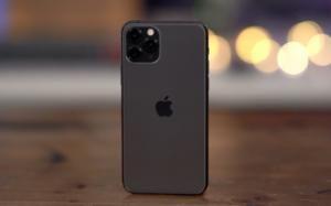 Lộ thông tin hấp dẫn khiến nhiều người thích chụp hình muốn đợi iPhone 2022 bằng được