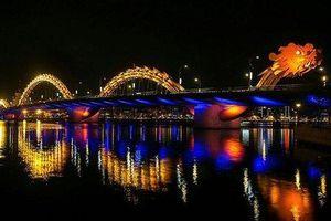 Đề xuất mở phố đèn đỏ ở Đà Nẵng