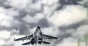 Iran 'khóa mục tiêu' vào S-400, Su-35, Su-57 của Nga, tiêm kích J-10C TQ có ra rìa?
