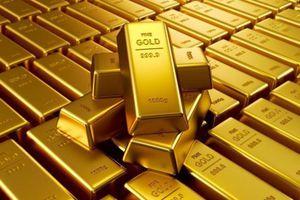 Hai ngày lập 3 kỷ lục, hồi hộp chờ giá vàng lên 56 triệu/lượng