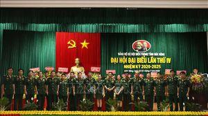 Đắk Nông tăng cường đối ngoại biên phòng với tỉnh Mundulkiri, Campuchia