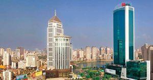 Mỹ chủ động đóng cửa Lãnh sự quán ở Vũ Hán, Trung Quốc