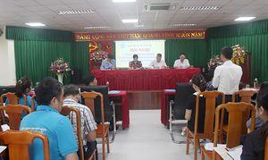 BHXH Việt Nam: Lắng nghe doanh nghiệp để giảm thủ tục và ứng dụng công nghệ tốt hơn