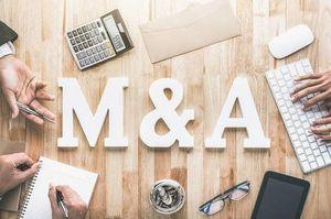 Từ thương vụ tỷ đô, hoạt động M&A kỳ vọng tiếp tục sôi động trong năm 2020