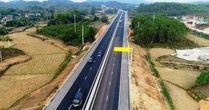 Hai liên danh nhà đầu tư tham gia đấu thầu cao tốc Nghi Sơn - Diễn Châu