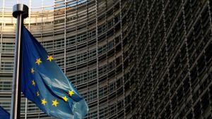 Nghị viện châu Âu đe dọa không thông qua ngân sách 7 năm tới của EU