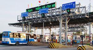 Sẽ xây thêm trạm BOT trên tuyến tránh Cai Lậy vào tháng 8/2020