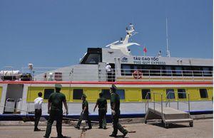 Bình Thuận ra thông báo khẩn yêu cầu tự giác khai báo y tế
