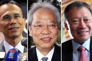Những tỷ phú châu Á từng bị bắt cóc đòi tiền chuộc