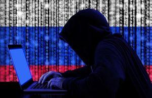 Cozy Bear: Hacker Nga trong 'tầm ngắm' của tình báo phương Tây