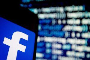 Facebook bồi thường 650 triệu USD vì thu thập dữ liệu khuôn mặt người dùng