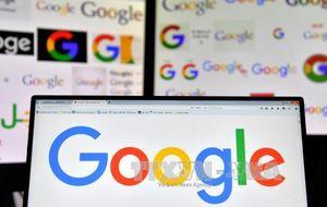 Google, Facebook tìm kiếm các thỏa thuận với giới truyền thông Australia