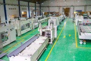 Nhựa Đồng Nai (DNP) muốn phát hành thêm gần 10 triệu cổ phiếu để trả nợ ngân hàng