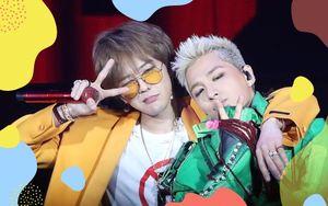 5 nhóm nhạc bị hủy lịch debut: Kpop sẽ không có Bigbang nếu cặp đôi này được ra mắt!