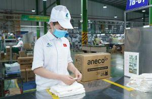 Doanh nghiệp nào có vốn hóa ngành nhựa lớn nhất Việt Nam?