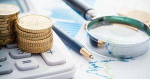 6 tháng SID báo lãi 26 tỷ đồng vượt xa kịch bản lãi cả năm 2020