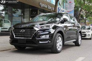 Top 5 xe crossover dưới 800 triệu đáng mua tại Việt Nam