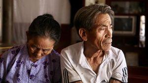Vụ án oan ở Vĩnh Phúc: Yêu cầu bồi thường 12 tỷ đồng, VKS chi trả 850 triệu