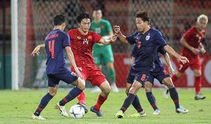 Báo Thái Lan tiết lộ thời điểm quyết định tương lai của giải AFF Cup
