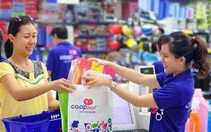 Công ty con do Saigon Co.op nắm 96% vốn báo lãi ròng quý 2 sụt giảm 50%