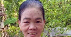 Bà Niêm người Tày: 'Kiện tướng' nuôi nhím, cheo, kỳ đà