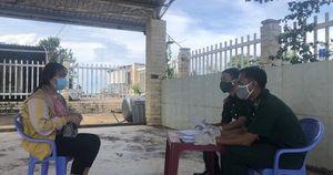 Kết quả xét nghiệm 4 người nhập cảnh trái phép vào Phú Quốc để trốn cách ly