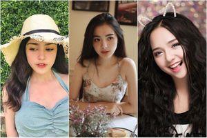 Dàn hot girl lai Việt lên sóng lập tức 'phá đảo' mạng xã hội